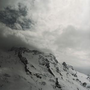 montagne I